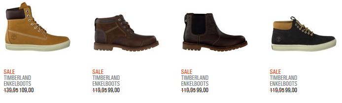 omoda-timberland-schoenen-uitverkoop